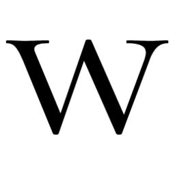 webcos_favicon